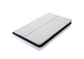 Obrázok pre výrobcu Lenovo TAB4 8 HD Folio Case and Film - Gray