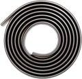 Obrázok pre výrobcu EVOLVEO RoboTrex H9 - Magnetická páska
