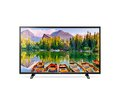 """Obrázok pre výrobcu 43"""" LG LED TV 43LH500T Full HD/DVB-CT"""