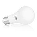 Obrázok pre výrobcu WE LED žárovka SMD2835 A60 E27 8W teplá bílá