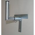 Obrázok pre výrobcu Anténní držák 20cm T (p.4,2 cm)