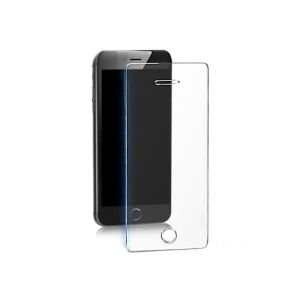 Obrázok pre výrobcu Qoltec Premium Tempered Glass Screen Protector for Lenovo A916