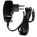 Obrázok pre výrobcu Cisco Power Supply for Linksys VoIP 5V/2A, PA100