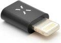 Obrázok pre výrobcu Redukce FIXED z microUSB na Lightning, černá