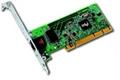 Obrázok pre výrobcu Intel PRO/1000GT Desk. Adapter Gb Cat-5