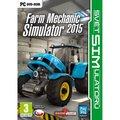 Obrázok pre výrobcu SIM: FARM MECHANIC SIMULATOR 2015