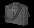 """Obrázok pre výrobcu brašna TRUST Primo Carry Bag for 16"""" laptops"""
