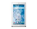 """Obrázok pre výrobcu Acer Iconia One 7 - 7""""/MT8167/16GB/1G/ IPS/Android 6.0 bílý"""