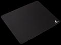 Obrázok pre výrobcu Corsair MM100 Cloth Mouse Pad  - Medium (370mm x 270mm x 3mm)
