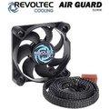 """Obrázok pre výrobcu Revoltec ventilátor """"AirGuard"""", 50x50x10mm"""