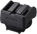 Obrázok pre výrobcu Sony ADP-MAA Adaptér patice pro příslušenství