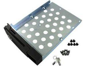 Obrázok pre výrobcu Qnap HDD Tray of TS-x59 and TS-x39 series