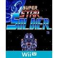 Obrázok pre výrobcu ESD Super Star Soldier