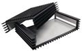 Obrázok pre výrobcu SCYTHE SCH-1000 Himuro HDD pasivní chladič