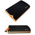 """Obrázok pre výrobcu i-tec USB 2.0 MYSAFE 2,5"""" SATA bez HDD"""