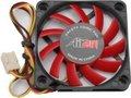 Obrázok pre výrobcu AIREN FAN RedWings60