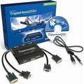 Obrázok pre výrobcu MATROX TripleHead2Go, Triple Digital Edition, retail