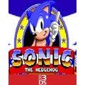 Obrázok pre výrobcu ESD Sonic the Hedgehog
