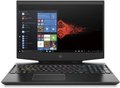 Obrázok pre výrobcu HP OMEN 15-dh0109nc, i9-9880H, 15.6 FHD/IPS, RTX2080/8GB, 32GB, SSD 512GB+1TB7k2, W10