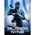 Obrázok pre výrobcu ESD Islands of Nyne Battle Royale