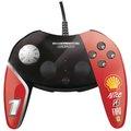 Obrázok pre výrobcu Thrustmaster Gamepad F1 - Ferrari F60, pro PC