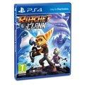 Obrázok pre výrobcu PS4 - Ratchet & Clank