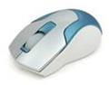 Obrázok pre výrobcu myš i-Tec optická pro NB, USB - modrá