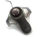 Obrázok pre výrobcu Kensington optický kulový ovladač Orbit (USB/PS 2)