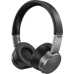 Obrázok pre výrobcu ThinkPad X1 Active Noise Cancellation Headphone