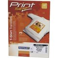 Obrázok pre výrobcu papier RAYFILM nažehľovací inkjet (tmavý textil) 5ks/A4 R02061123J