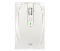 Obrázok pre výrobcu Logitech myš MX Anywhere 2S, darkfield, 7 tlačítek, light gray
