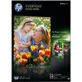 Obrázok pre výrobcu HP Everyday Photo, A4, pololesk,170g, 25ks