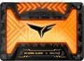 """Obrázok pre výrobcu Team Group SSD 500GB T-Force Delta S TUF RGB SATA III 2.5"""" (č/z: 560/500MB/s)"""