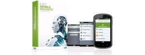 Obrázok pre výrobcu predĺženie Eset Mobile Security 1zariadenie 1rok