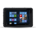Obrázok pre výrobcu Caterpillar tablet CAT T20, černá