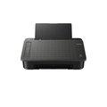 Obrázok pre výrobcu Canon PIXMA Tiskárna TS305 - barevná, SF, USB, Wi-Fi