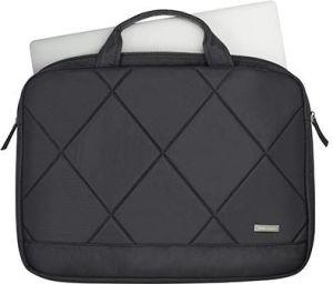 """Obrázok pre výrobcu ASUS taška AGLAIA 15,6"""" čierna"""