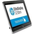 """Obrázok pre výrobcu HP S230tm 23"""" touch 1920x1080/1000:1/DVI/DP/USB"""