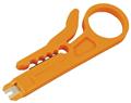Obrázok pre výrobcu Orezávací nástroj plastový