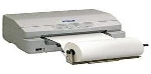 Obrázok pre výrobcu EPSON držák role papíru LQ-680/Pro/2080/2180/LX300