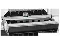 Obrázok pre výrobcu Inkoustová sada pro tiskárnu HP OJ Ent