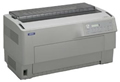 Obrázok pre výrobcu EPSON DFX-9000N,A3,4x9 jehel,1550 zn/s,1+9 kop,Lan