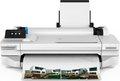 Obrázok pre výrobcu HP DesignJet T130 24-in Printer