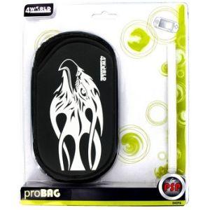 Obrázok pre výrobcu 4World ProBag neoprenové puzdro pre PSP, orol