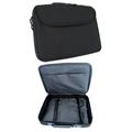 "Obrázok pre výrobcu 4World Taška na notebook 15,4"" Case Basic"