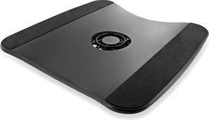"""Obrázok pre výrobcu 4World chladiaci podstavec do notebooka 10"""" - 14"""", 1 ventilátor"""