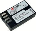 Obrázok pre výrobcu BRAUN akumulátor - PENTAX D-Li109