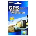 """Obrázok pre výrobcu 4World My Screen Protector ochranná clona pre PDA / GPS / FOTO 2.8"""""""