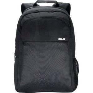 """Obrázok pre výrobcu ASUS ARGO BACKPACK 16"""", čierna farba"""