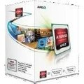 Obrázok pre výrobcu AMD, Trinity A4-Series X2 5300 Processor BOX, soc. FM2, 65W, Radeon TM HD 7480D